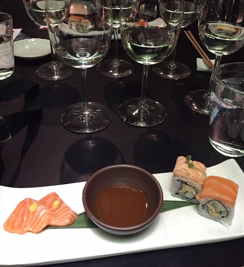 sushi_salmon2