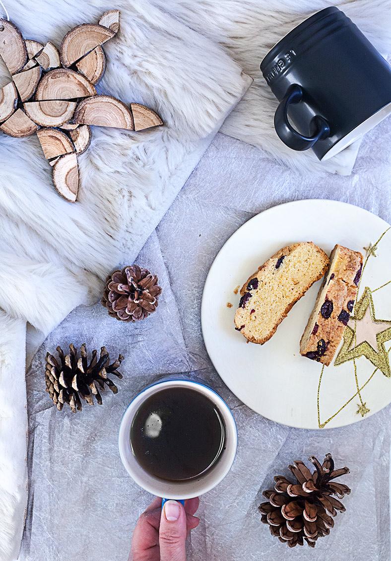 torta_polenta