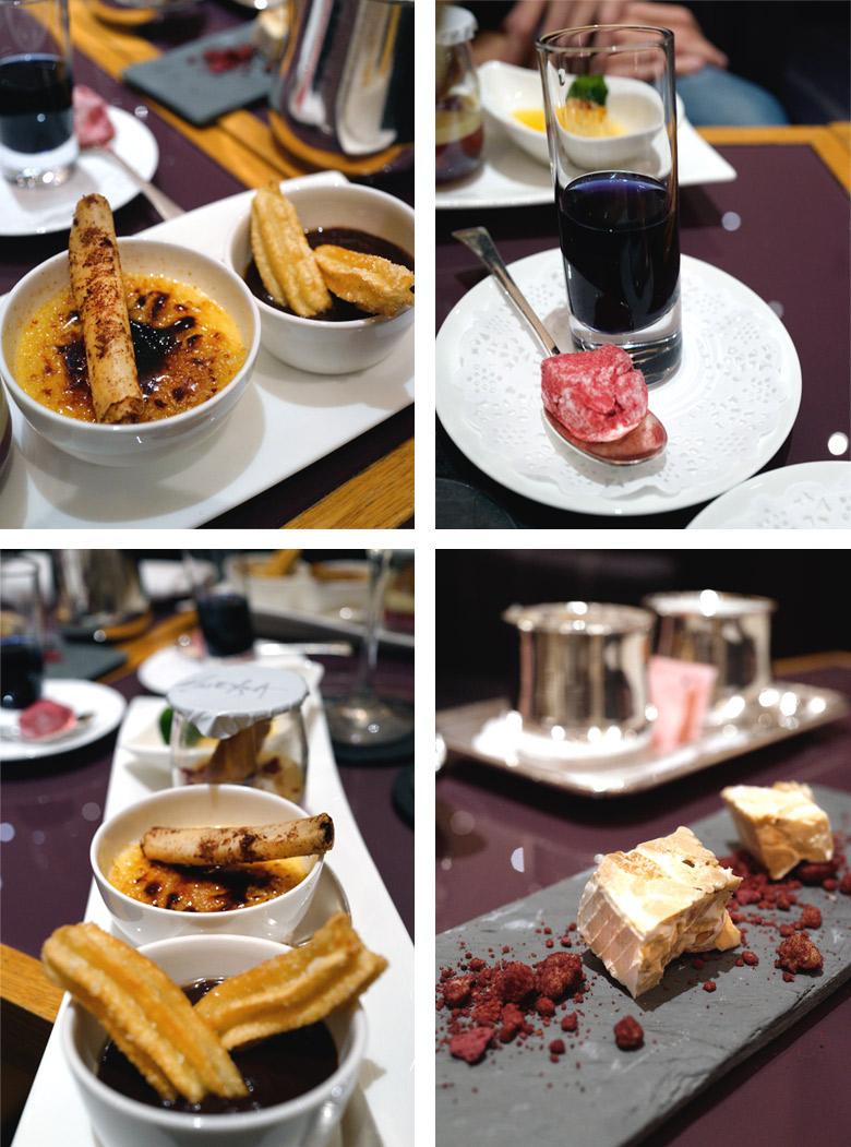 dessert_afternoon_tea