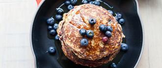 pancake_mirtilli