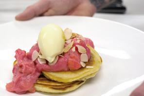 pancake_rhubarb_2