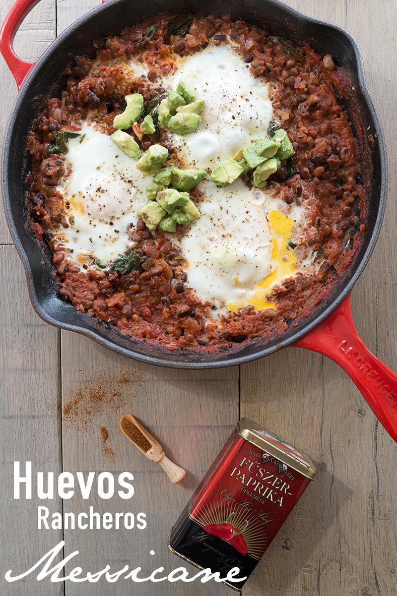 Huevos_Rancheros_4