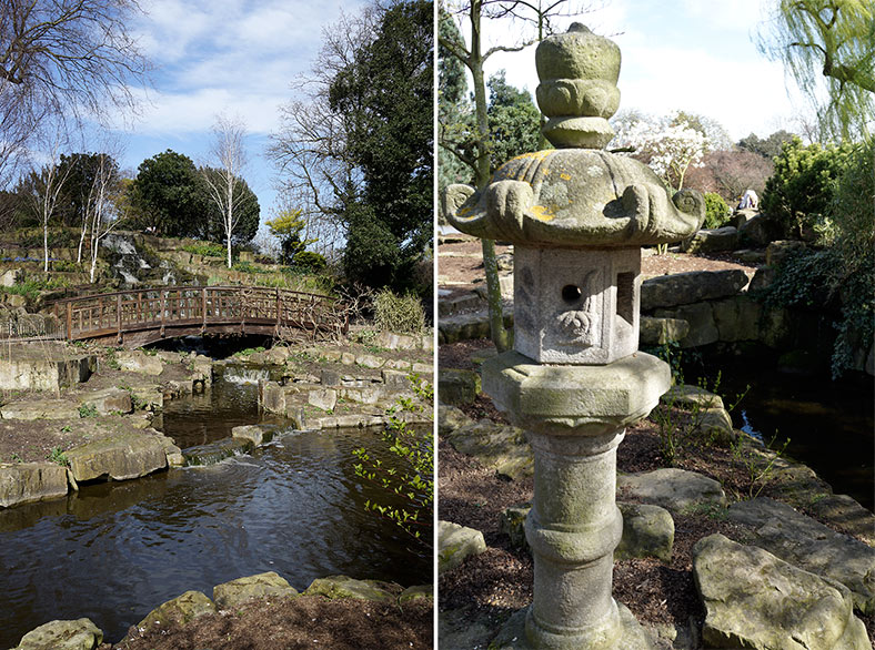 japanese_garden_london