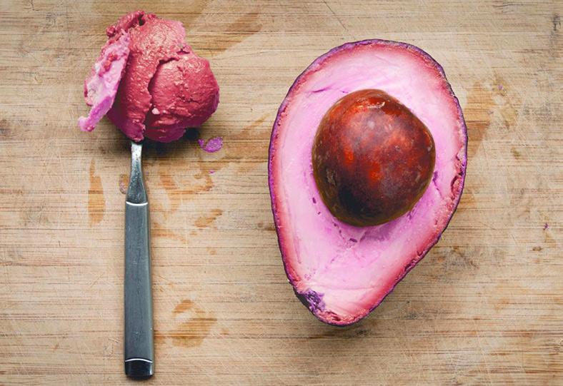 pink_avocado__big