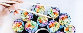 rainbow_sushi