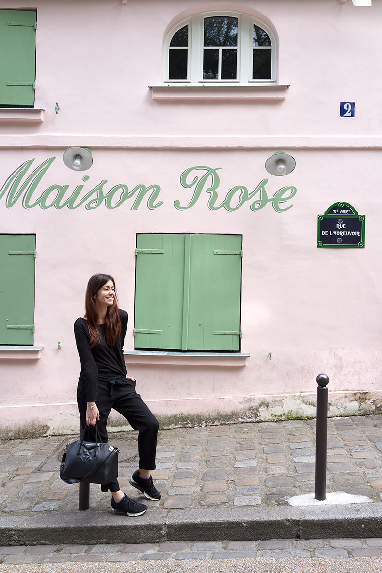 maison_rose_ig