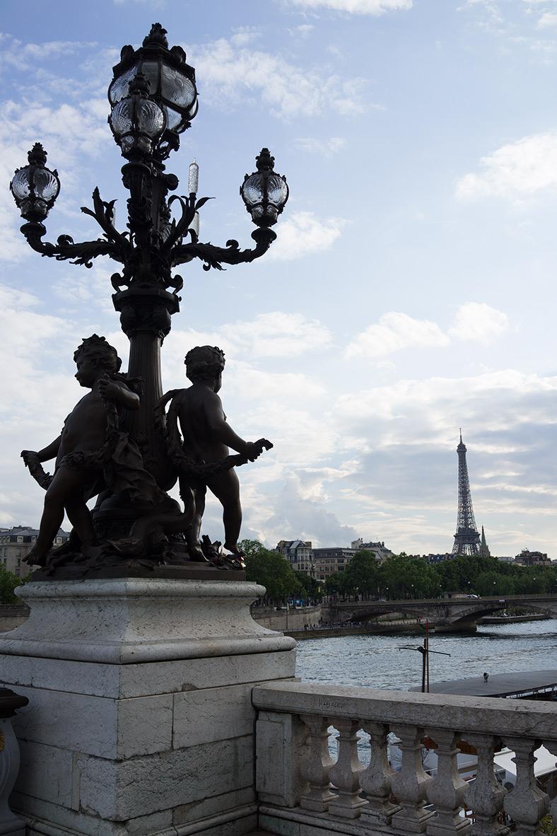 ponte_parigi2
