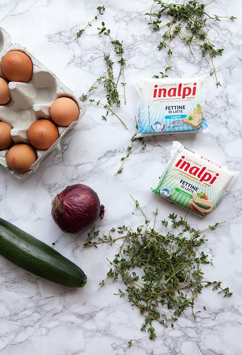 ripieni_ingredienti