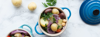 insalata_patate