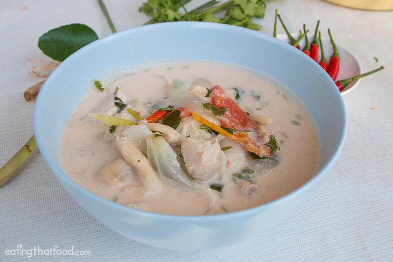 tom-kha-gai-recipe