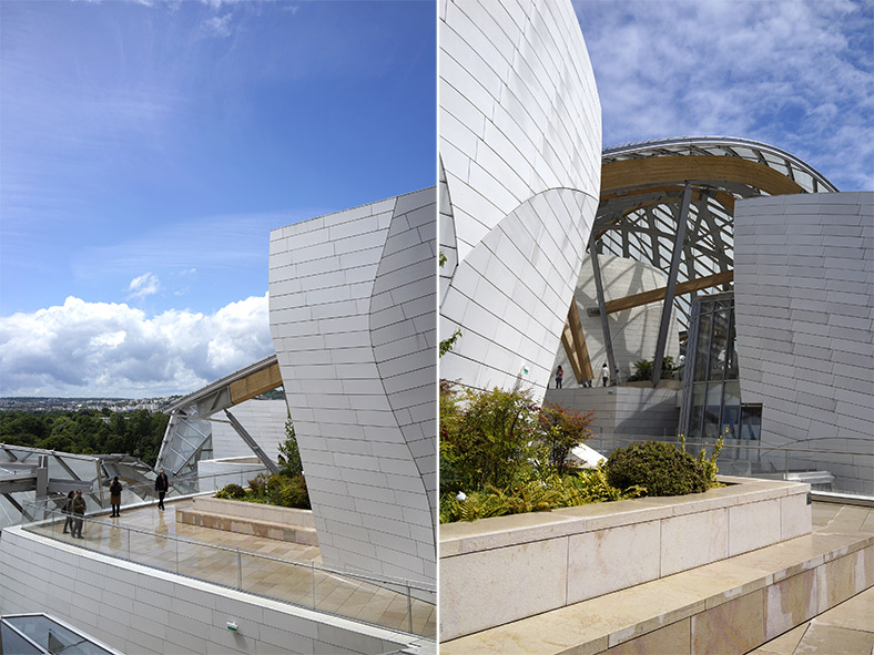 louisvuitton_foundation