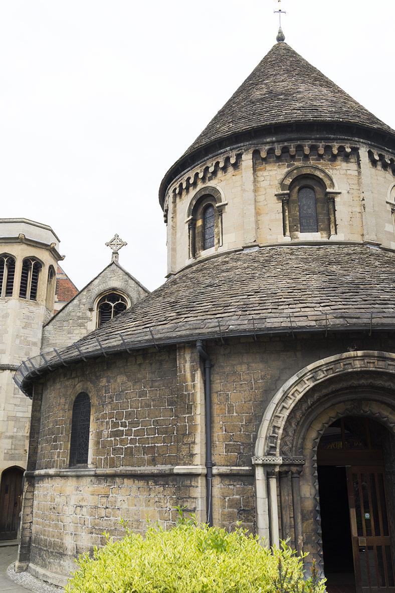 round_church