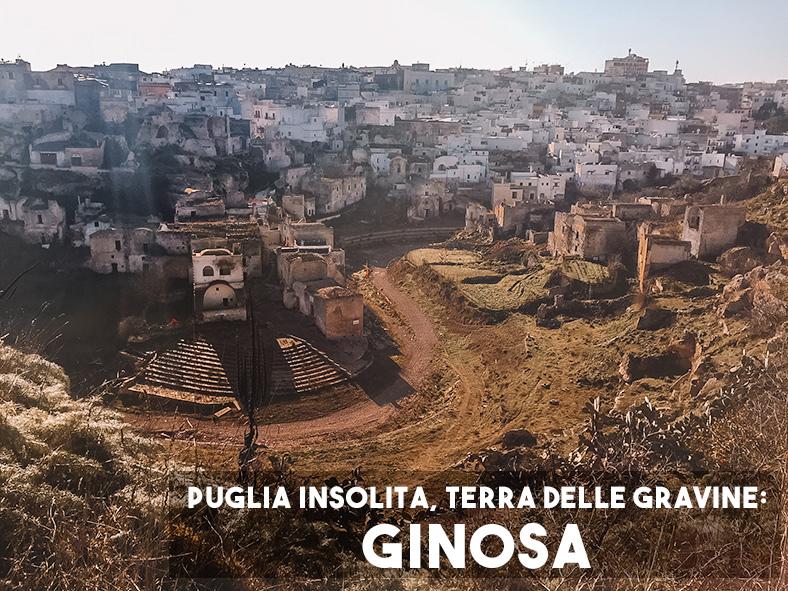 Ginosa_puglia