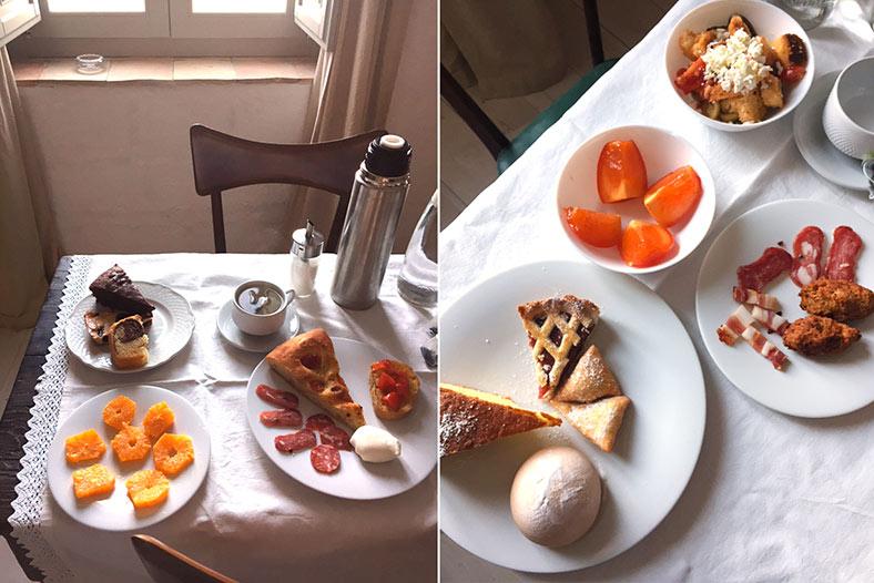 colazione_pugliese
