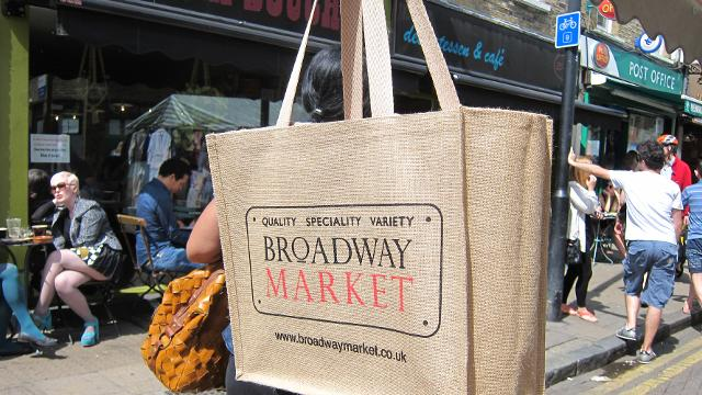 Broadway_Market