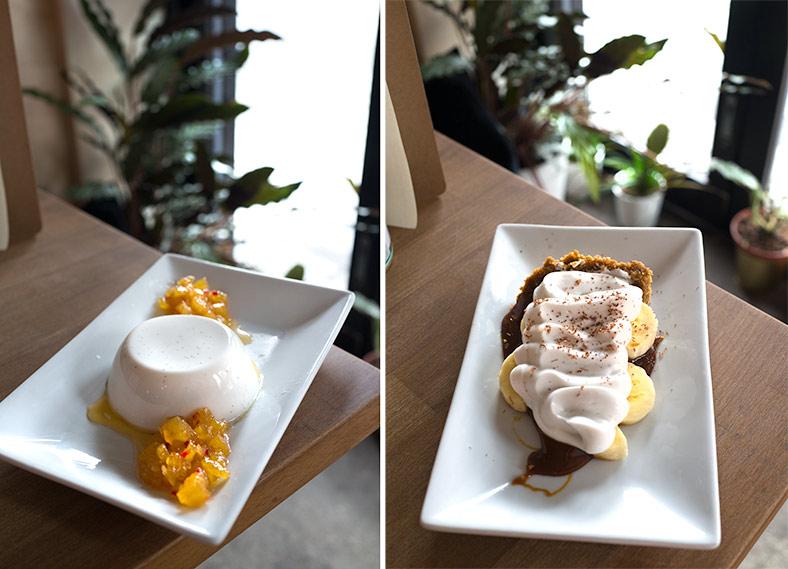 dessert_brook