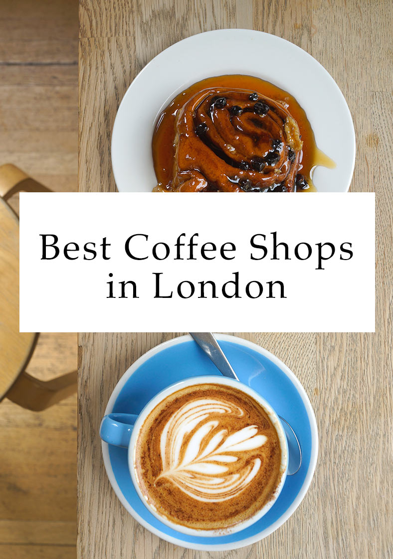coffee_shop_london