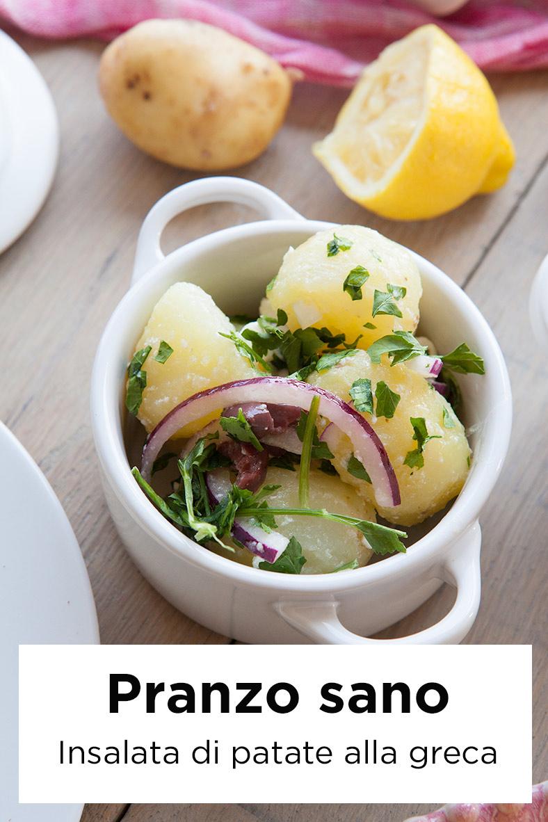 insalata_patate4